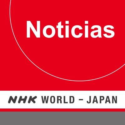 Spanish News - NHK WORLD RADIO JAPAN