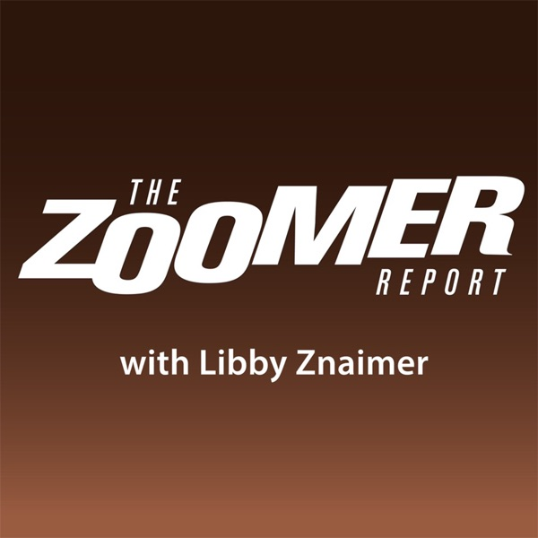 The Zoomer Report