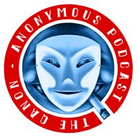 QAnon Anonymous podcast