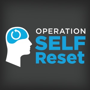 Operation Self Reset With Jake Nawrocki
