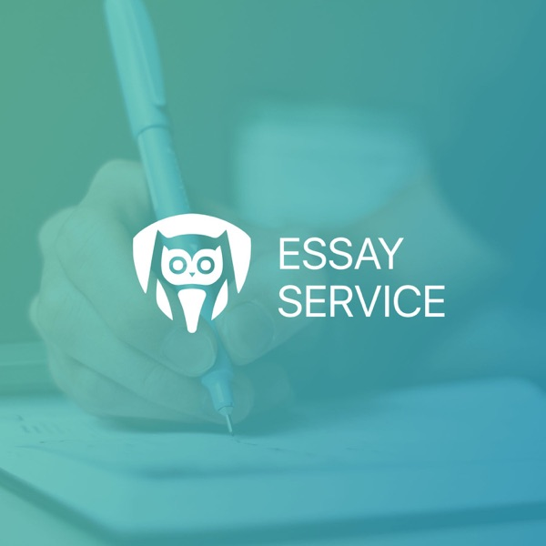 Essay Service Podcasts