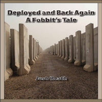Deployed and Back Again podcast