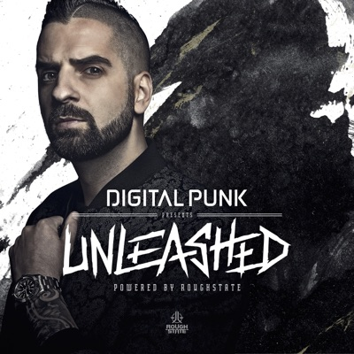 Digital Punk - Unleashed powered by Roughstate:Digital Punk