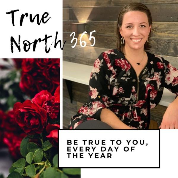 True North 365