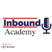 Inbound Academy podcast