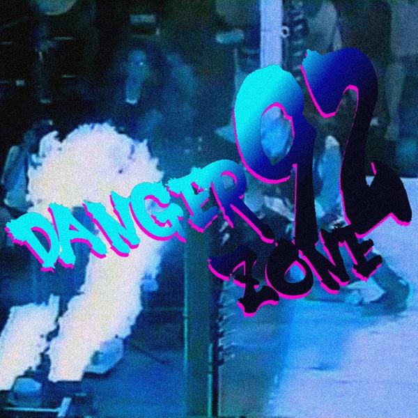 Danger Zone '92