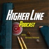 Carry Trainer Higher Line Podcast