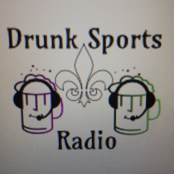 Drunk Sports Radio