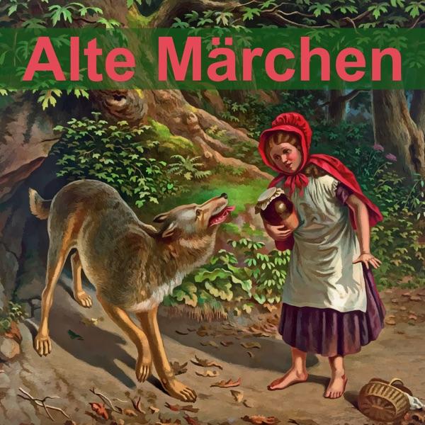 Alte Märchen