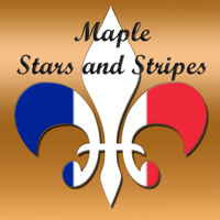 Maple Stars and Stripes: Your French-Canadian Genealogy Podcast podcast