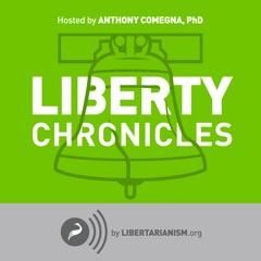 Liberty Chronicles