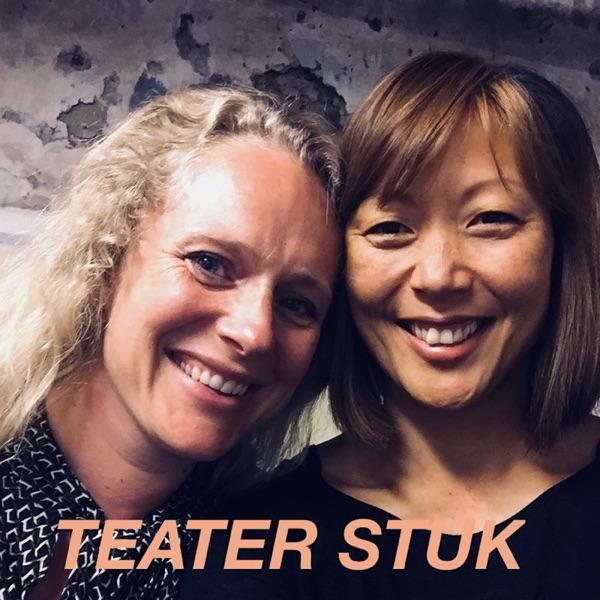 The teaterstuk's Podcast