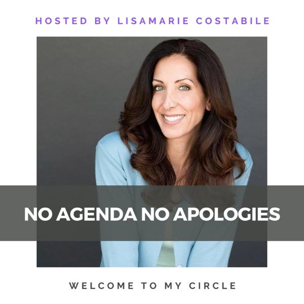 No Agenda No Apologies