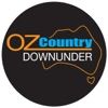 Oz Country Downunder