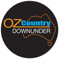 Oz Country Downunder podcast