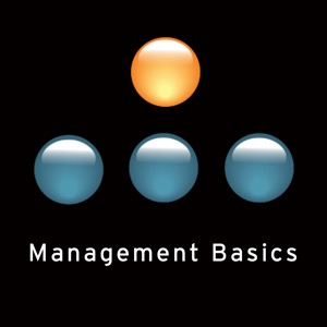 Manager Tools - Management Basics