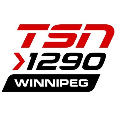 TSN 1290 Winnipeg:TSN 1290 Winnipeg