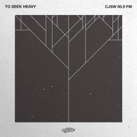To Seek Heavy podcast