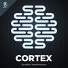 Cortex artwork