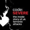 code: SEVERE