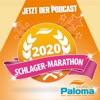 Der Radio Paloma Schlager-Marathon 2020