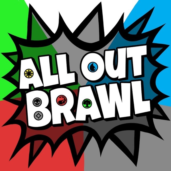 All Out Brawl
