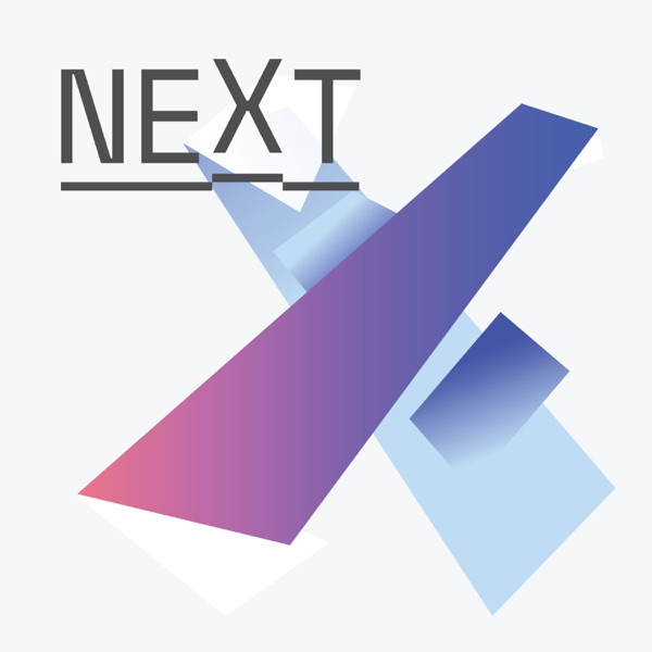 Wunderman Thompson Intelligence - The Next X