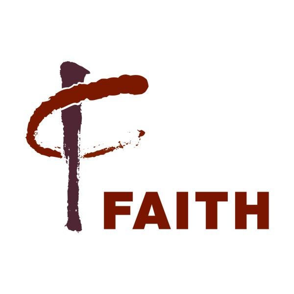 Faith Church | Indianapolis | Sermons (Audio)