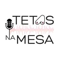 Tetas na Mesa podcast