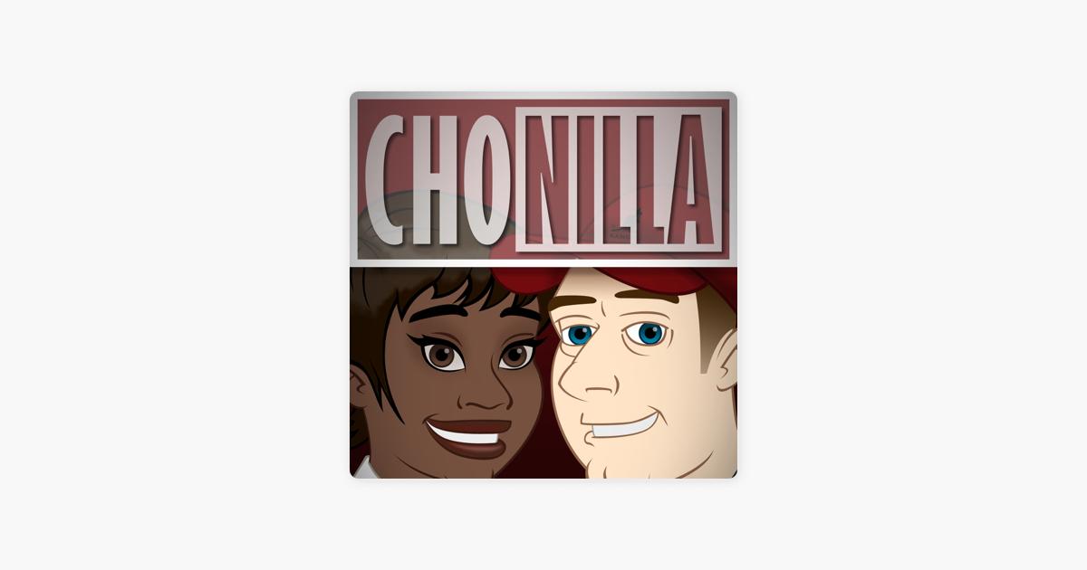Charleston SC interracial dating Hoe maak je een internet dating site te bouwen