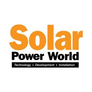 Contractors Corner by Solar Power World