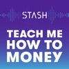 Teach Me How to Money artwork