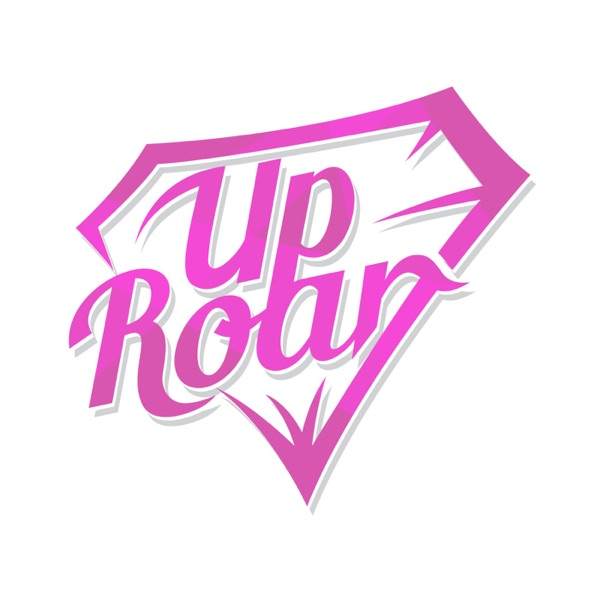 Team UpRoar