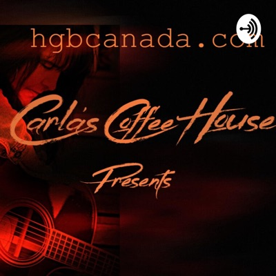 Carla's Coffee House/HGB Canada