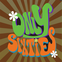 Only Sixties podcast