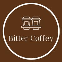 Bitter Coffey podcast