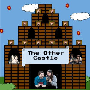 The Other Castle