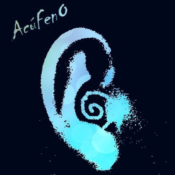 Acufeno (Podcast)