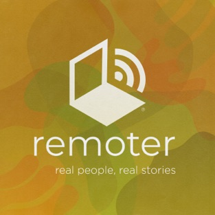 Remoter Podcast