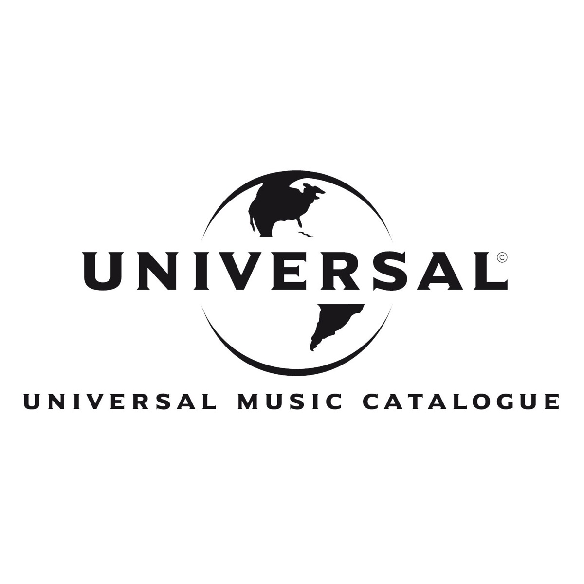 Universal Music Catalogue Podcast