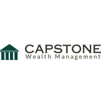 Capstone Wealth Management podcast