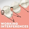 Working Interferences Dental Podcast artwork