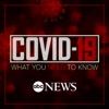 COVID-19: What You Need to Know artwork