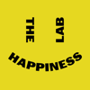 The Happiness Lab with Dr. Laurie Santos - Pushkin Industries