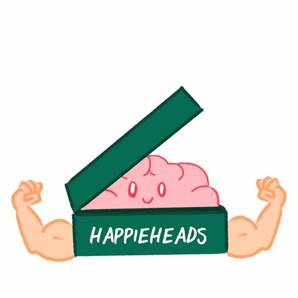 Happie Heads