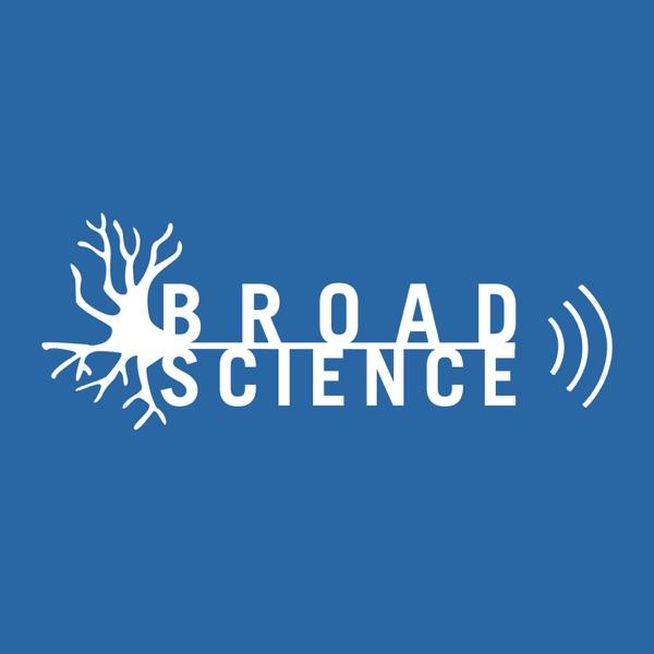 Broad Science