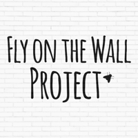 Fly on the Wall Project podcast