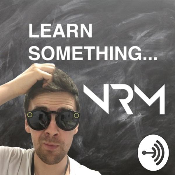 Learn Something...
