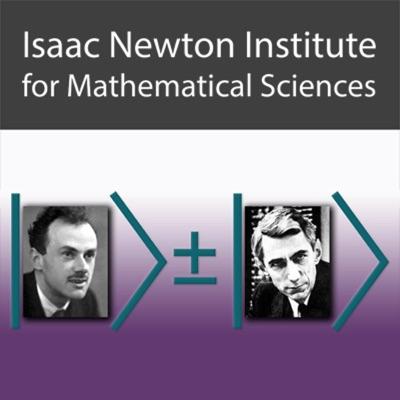 Mathematical Challenges in Quantum Information:Cambridge University