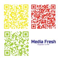 MediaFresh